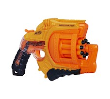 NERF Doomlands Negotiator B8572