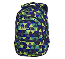 CoolPack Plecak College Prism Illusion 81785CP