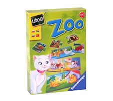 Ravensburger Zoo