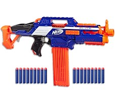 Nerf N-Strike Elite Rapidstrike CS-18 A3901