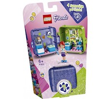 Lego Friends Kostka do zabawy Mii 41403