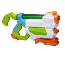 Nerf Super Soaker FlashFlood A9466