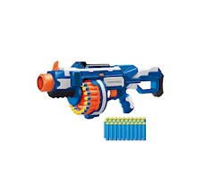 Buzz Bee Air Blaster Power Mech 47583