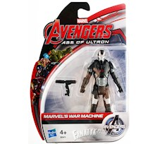 Avengers War Machine 10 cm B2471