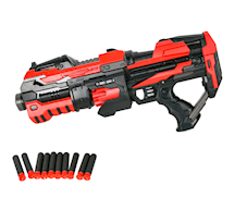 Serve & Protect - Shooter High speed 45 cm 30205