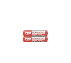 Bateria GP Powercell AAA (R03) 1.5V