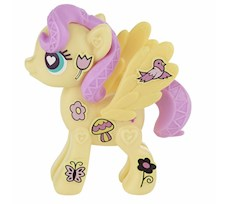 My Little Pony Pop Fluttershy A8275