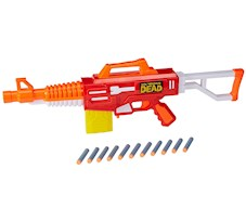 Buzz Bee The Walking Dead Karabin M16 Abrahama 53303