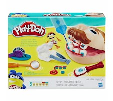 Play-Doh Dentysta B5520