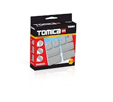 Tomica Zjazdy do Aut 85203