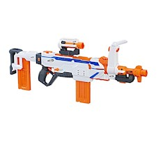 Nerf N-Strike Modulus Regulator C1294