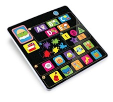 Smily Play Tablet 1146