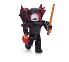 Roblox Hunted Vampire 10713