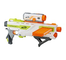 Nerf N-Strike Modulus Battlescout ICS-10 B1756