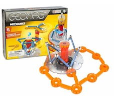 Geomag Mechanics 86 el. 721