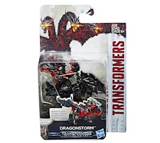 Transformers Legion Class Dragonstorm  C0889-C3362