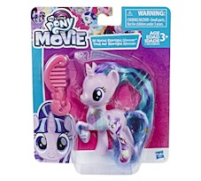 My Little Pony Movie - Starlight Glimmer C2873