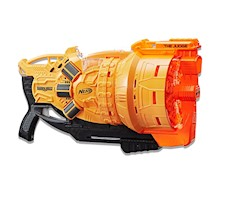 NERF Doomlands Judge B8571