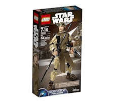 LEGO Star Wars Constraction Rey™ 75113