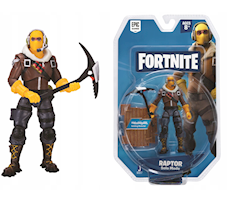 Fortnite Epic Games Figurka Raptor FNT0014