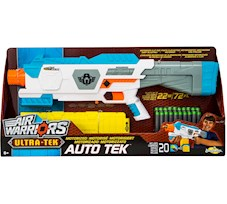 Buzz Bee Ultra-Tek Auto Tek 47803