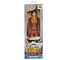 Star Wars Rebels Ezra Bridger 30 cm A8546