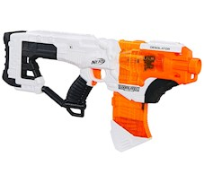 Nerf N-Strike Doomlands Impact Zone Desolator B7401