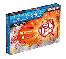 Geomag Kids Color 64 el. 253