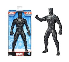 Hasbro Marvel Figurka Black Panter E5581