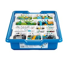 LEGO Education WeDo 2.0 45300