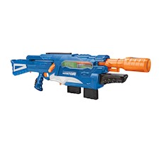 Buzz Bee Air Blaster Mutator 560734