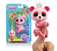 Fingerlings Baby Panda Polly 3561