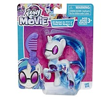 My Little Pony Movie - Dj Pon-3 C2876