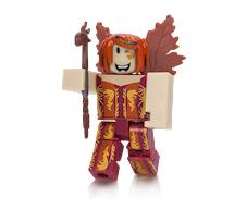 Roblox Queen of the TreeLands 10716