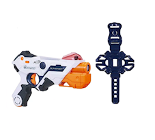 NERF Laser Ops Pro AlphaPoint E2280