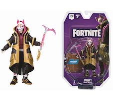 Fortnite Epic Games Figurka Drift FNT0012