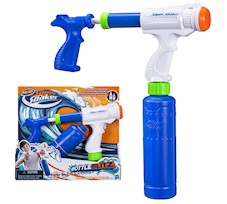 Nerf Super Soaker Bottle Blitz 2.0 B4445